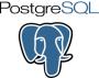 [postgreSQL] Una instalación de postgreSQL básica (¡peromejor!)