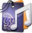 Musicbrainz Picard: La forma útil de ordenar tu colecciónmusical
