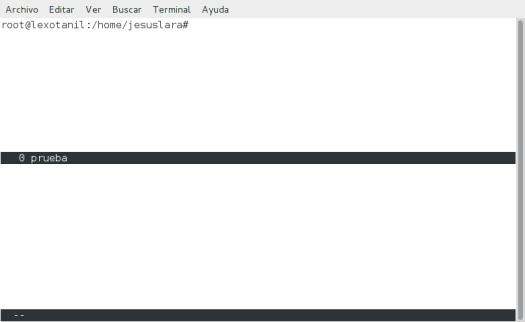 screen-split