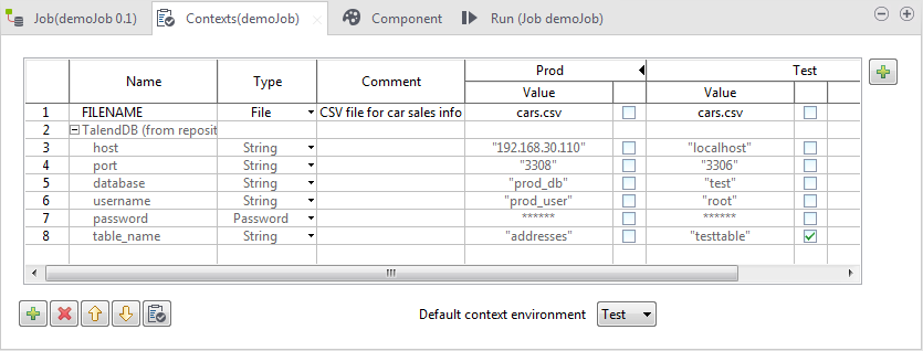 bk-tos-di-ug-622_Context_Variabletab